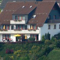 Haus Reimann Hausbild